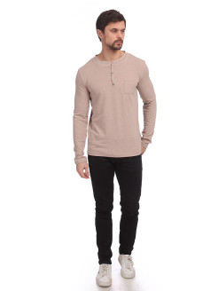 Long sleeve T-shirts STREET INDUSTRIES