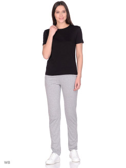 Trousers I&E