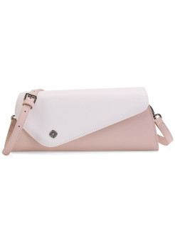 Clutch bag ALLA PUGACHOVA