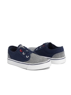 Canvas sneakers Coccodrillo