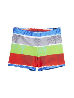 Swim briefs Coccodrillo