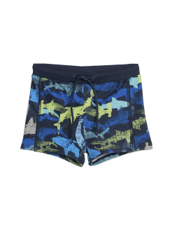 Swim briefs LEMON