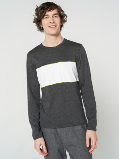 Long sleeve T-shirts ТВОЕ
