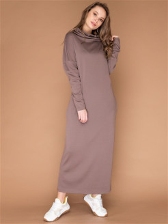 Dress Eva Manchini