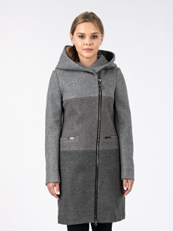 Coats I love to dream