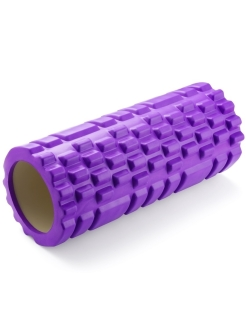 Foam rollers SS&Y Group