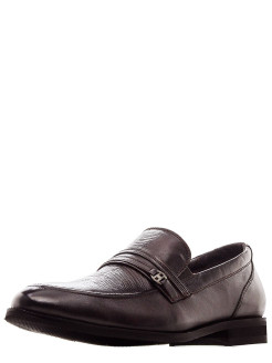 Loafers, office, casual JPS SHOES