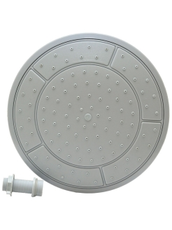 Shower Heads ORION RENEWAL