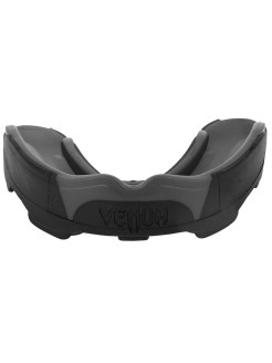mouth guard Venum
