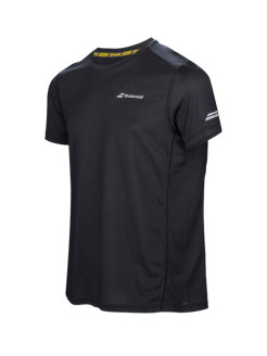 Sports t-shirt BABOLAT
