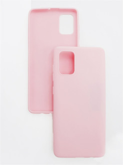 Case for phone, Samsung Galaxy A71 A.Eiren