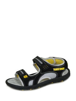 Sandals Transformers