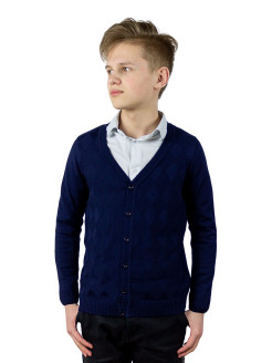 Cardigan WARM WHIFF