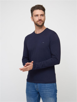 Longsleeve is sports Fabiani