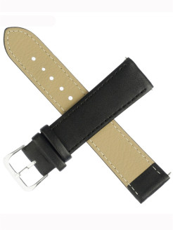 Watch Bracelet, leather MACAR