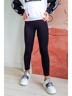 Leggings M&DCollection