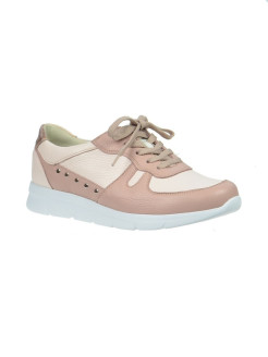 Canvas sneakers Waldlaufer by Lugina