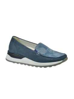 Slip-ons Waldlaufer by Lugina