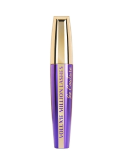 Mascaras, 9 ml L'Oreal Paris