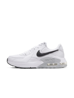 Кроссовки  WMNS NIKE AIR MAX EXCEE Nike