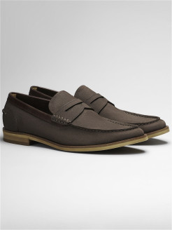 Loafers, casual HENDERSON