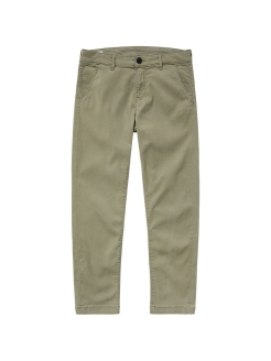 Trousers PEPE JEANS LONDON