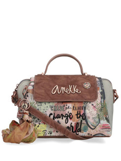 A bag ANEKKE