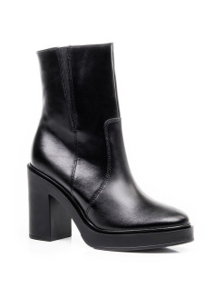 Ankle boots BELWEST