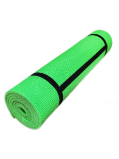 Yoga mat Isolon