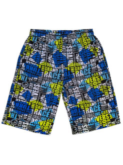 Board shorts Me&We