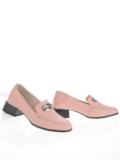 Shoes S.Rose