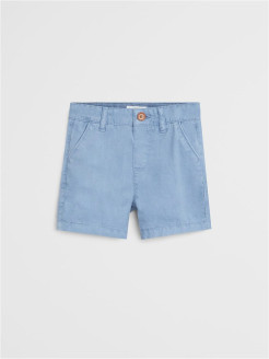 Bermuda shorts Mango kids