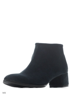 Ankle boots Z!Boot