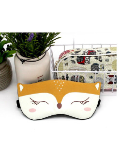 Sleep mask The Surprise
