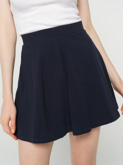 Skirt, breathable material ТВОЕ