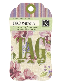 Accessory for needlework K&Company