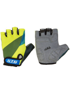 Cycling gloves STG