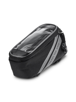 Сумка на раму RFR Top Tube Bag CUBE