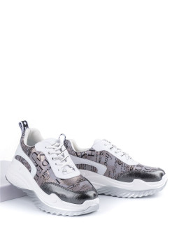 Trainers O`SHADE Limited