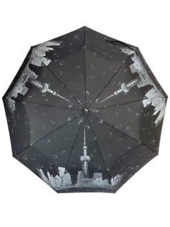 Umbrella Glentina