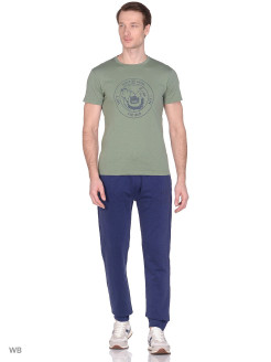 T-shirt HACKETT LONDON