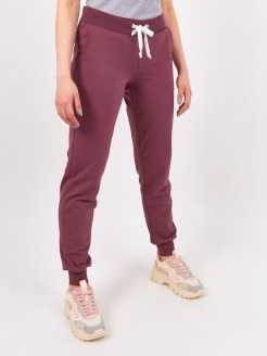 Trousers LAINA