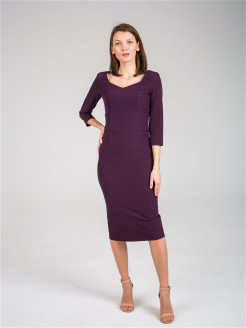 Dress Daily&Cocktaily