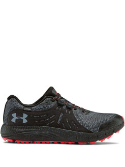 Кроссовки UA Charged Bandit Trail GTX Under Armour