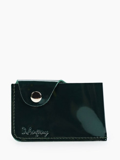 Business card holder D'Angeny