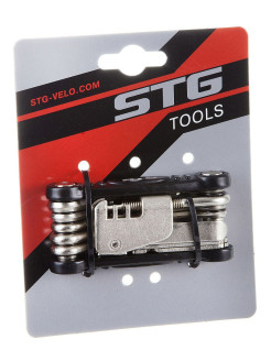 Bicycle tool STG