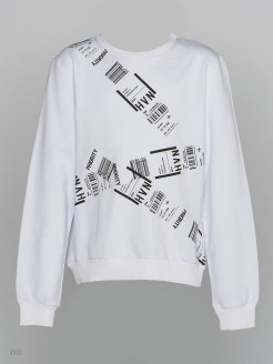 Sweatshirt Byblos Boys&Girls
