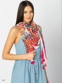 Scarf TWINSET MILANO