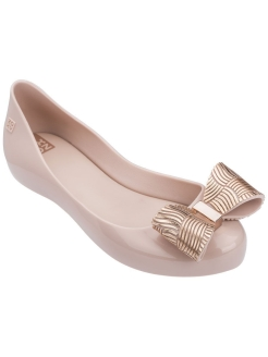 Flat shoes ZAXY
