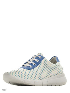 Sneakers A`RCOPEDICO